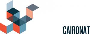 CAIRONAT_logo