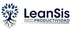 leansis